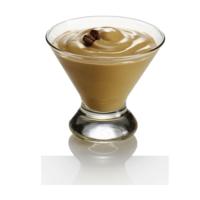 cremadicaffe-mokavi-caffe