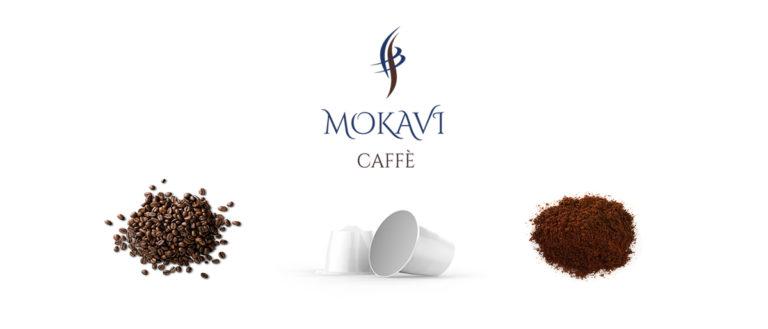 Mokavi-caffe-capsule