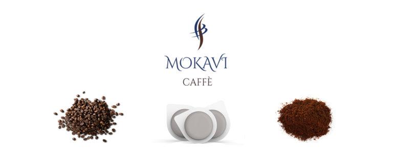Mokavi-caffe-cialde