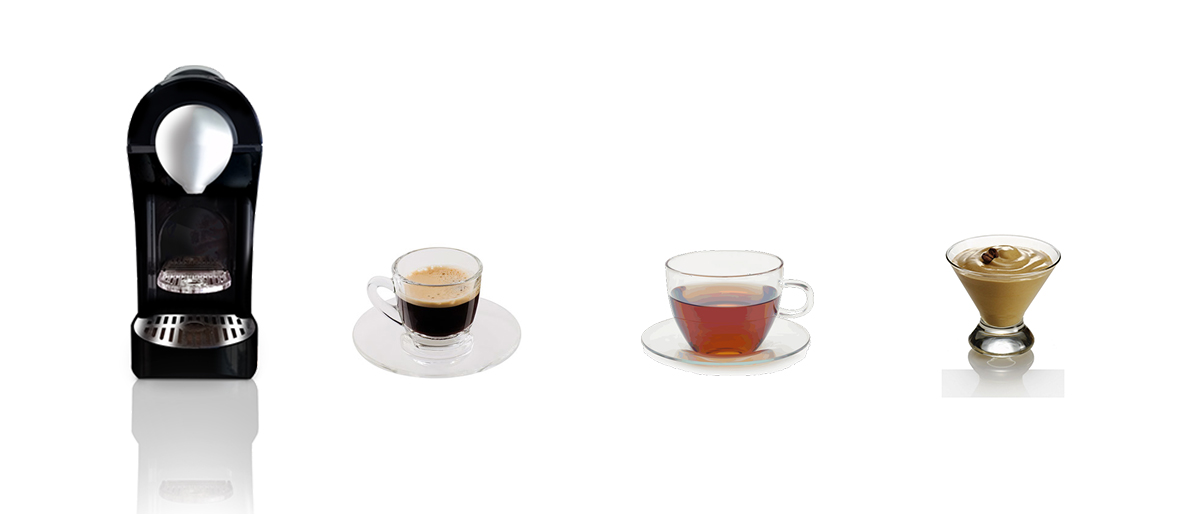 mokavi-caffe-ginger-freddy-tazze