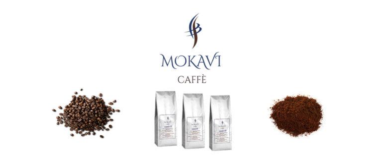 Mokavi-caffe-grani