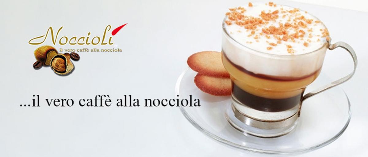 Permalink to: Nocciolì