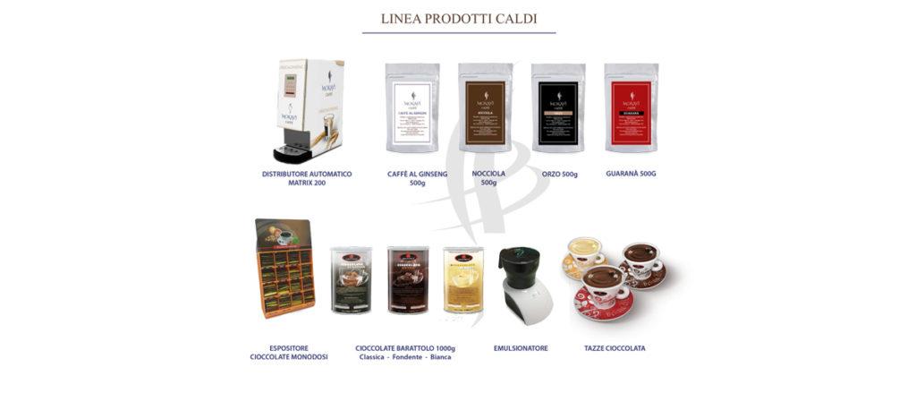Mokavi-caffe-prodotti-caldi