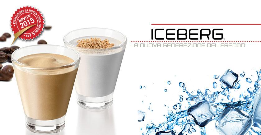 iceberg mokavi caffe