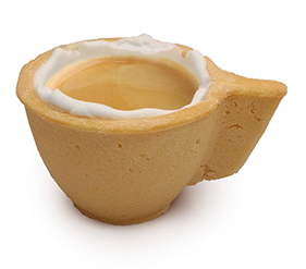 biscuit-cup