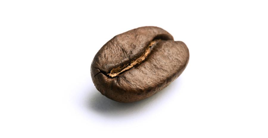 caffe-mokavi-caffe