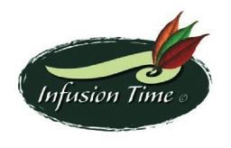 infusion-time-mokavi-caffe