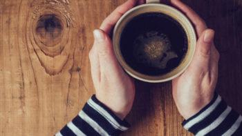 Permalink to: Caffè
